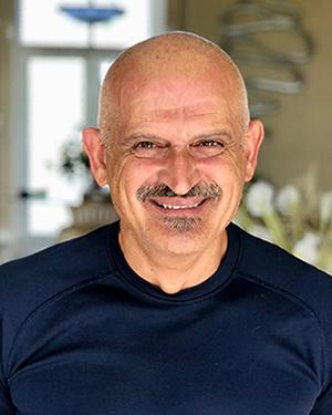 Eduardo Danza